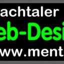 Gottfried D. MENTIL